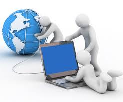 اجرای طرح آمارگيري «برخورداری خانوارها و استفادهی افراد از فناوري اطلاعات و ارتباطات - ١٣٩٦» از ٢٩ آبان تا ٢٩ آذرماه بطور همزمان در استان گلستان و سراسر كشور