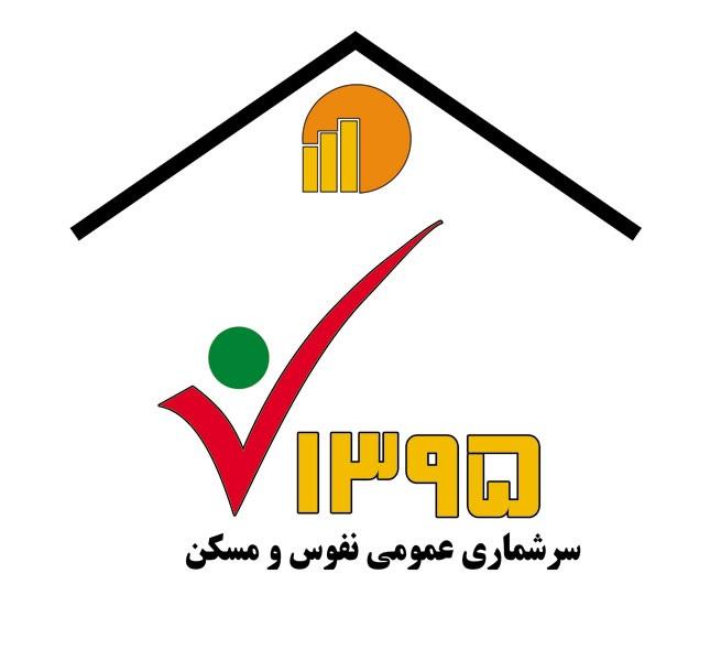 برگزاری دومین جلسه کمیتههای اجرایی سرشماری عمومی نفوس و مسکن سال 1395 استان  با حضور رئیس سازمان