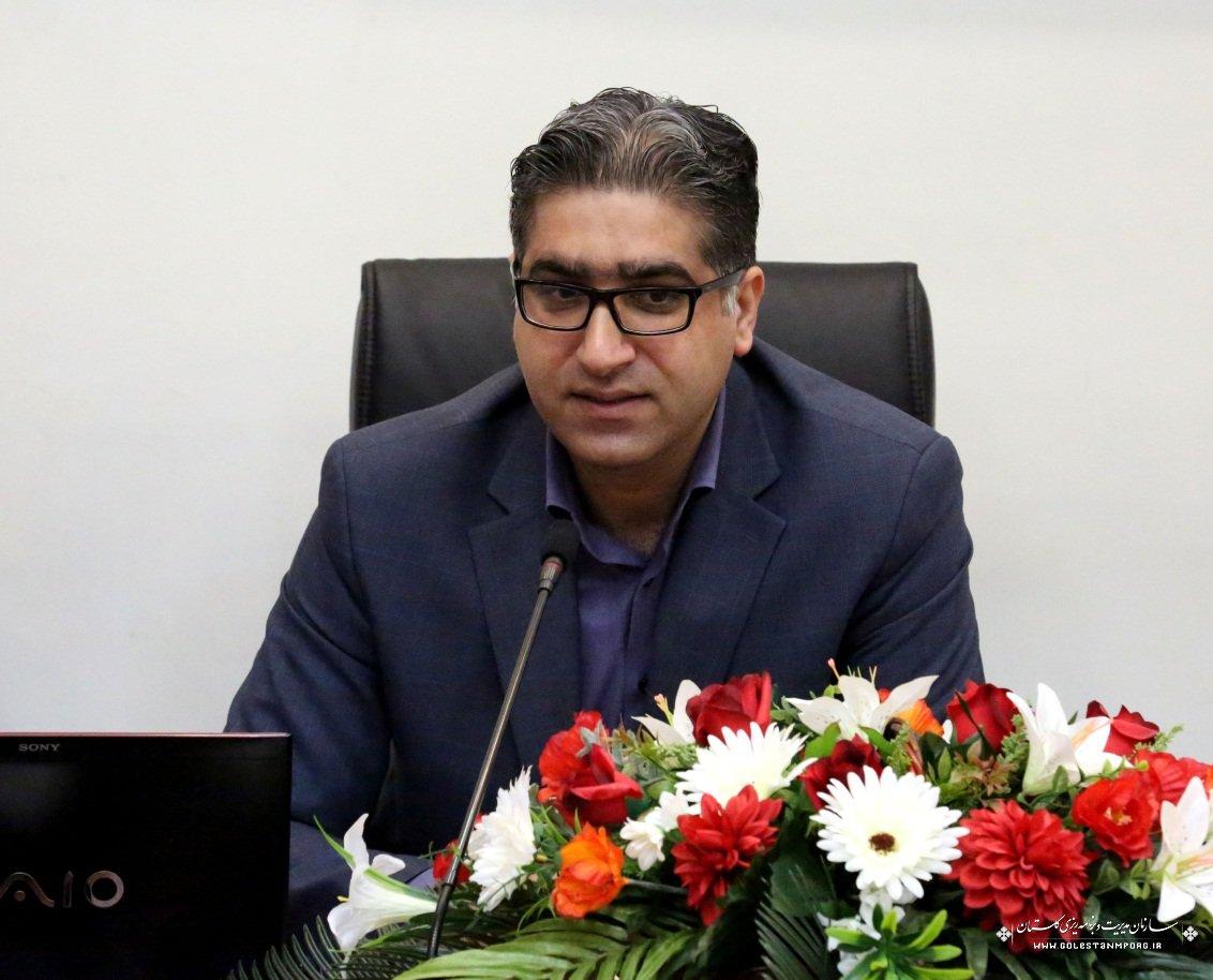 اعلام شاخص قیمت کالاها و خدمات مصرفی خرداد ماه خانوارهاي شهری و روستایی استان و کشور