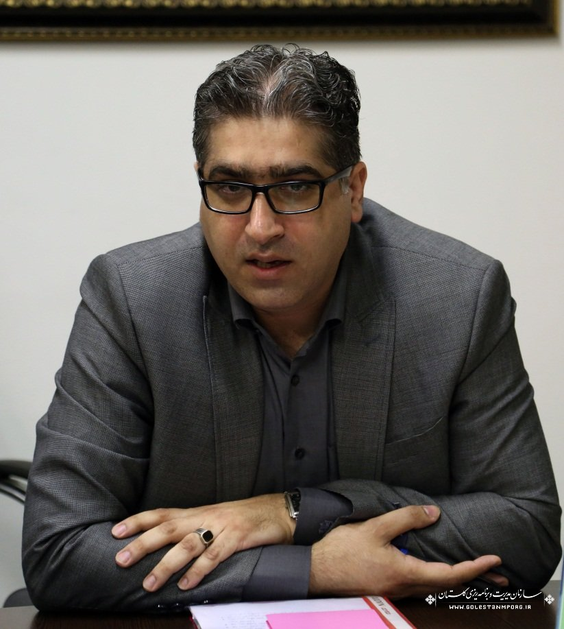 اعلام شاخص قیمت کالاها و خدمات مصرفی تیر ماه خانوارهاي شهری و روستایی استان و کشور