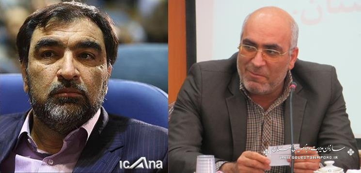 انتخاب امید علی پارسا به سمت رئیس مرکز آمار ایران