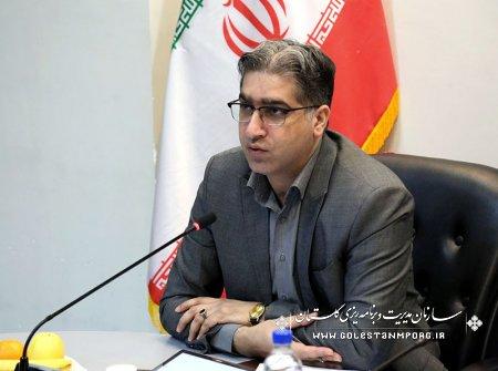 نرخ 13/6 درصدی بیکاری استان گلستان در فصل بهار 1396