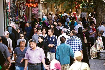 امید به زندگی در استان گلستان برای مردان 70/8 سال و زنان 74/2 سال