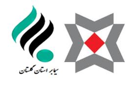 گزارش عملکرد شرکت غله و خدمات بازرگانی استان گلستان
