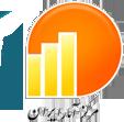 معرفی نشریات الکترونیکی منتشر شده توسط مرکز آمار ایران